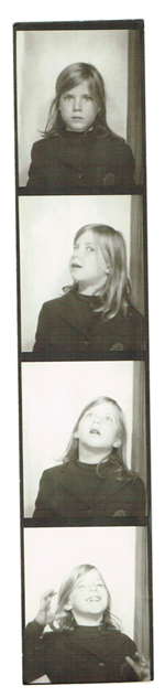 photo-booth-shots